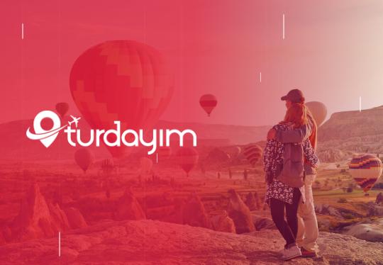 Turdayım Sosyal Medya Yönetimi, Reklam ve Gönderi Çalışmaları