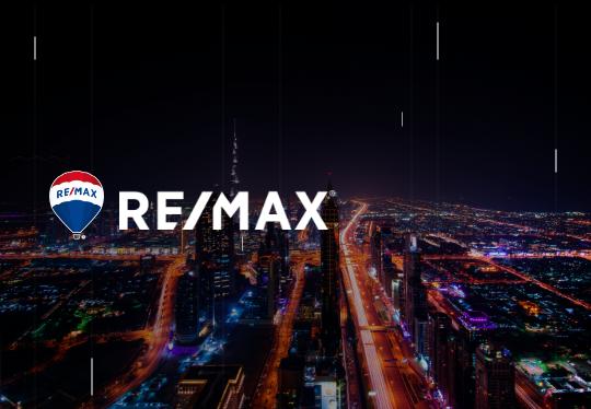 World Of Remax Sosyal Medya Yönetimi, Sosyal Medya Danışmanlığı